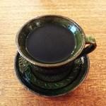 リ・カフェ - オーガニック生コーヒー