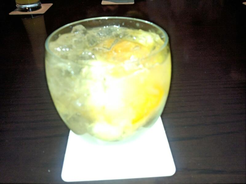 Bar Calvados