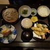 十割そば 素屋  - 料理写真: