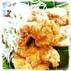 amber - 料理写真:からあげ