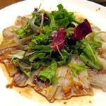 浜松四川飯店 -
