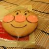 西洋菓子ラヴィエベル - 料理写真:キャラクタークッキー180円