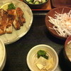和洋折衷 ここ - 料理写真: