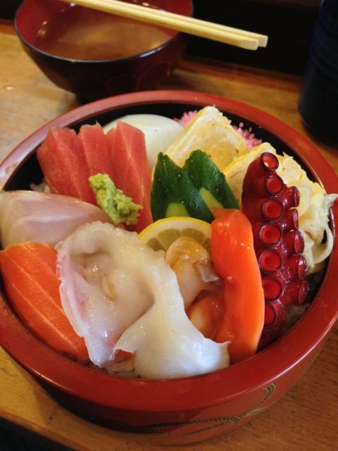 寿司鉄 - 平和台/寿司 [食べログ]
