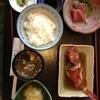 みひろ - 料理写真: