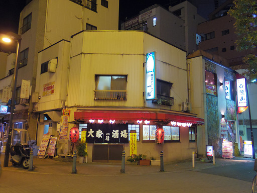 https://tabelog.ssl.k-img.com/restaurant/images/Rvw/17110/17110781.jpg