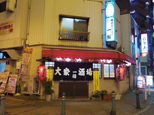https://tabelog.ssl.k-img.com/restaurant/images/Rvw/17110/17110786.jpg
