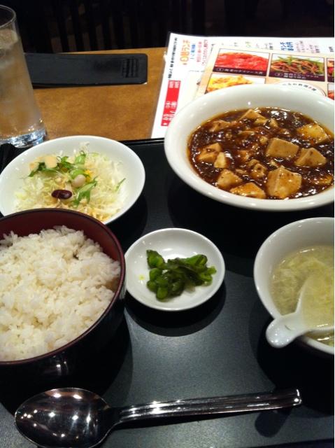 恵比寿亭 サッポロファクトリー店
