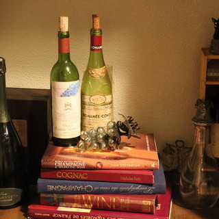 オーストリアワイン、自然派日本ワインが熱い!フランス直輸入!
