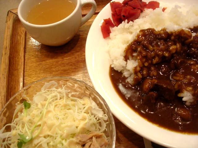UCCカフェメルカード フジグラン東広島店