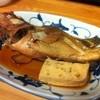 居酒屋 耕ちゃん - 料理写真:アコの煮付け