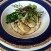 ギンキョウ - 料理写真:ランチ 前菜