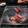 焼肉幸楽 - 料理写真: