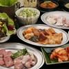 松庵ホルモン - 料理写真:各種、宴会のご予約受付中!!お気軽にお問い合わせください
