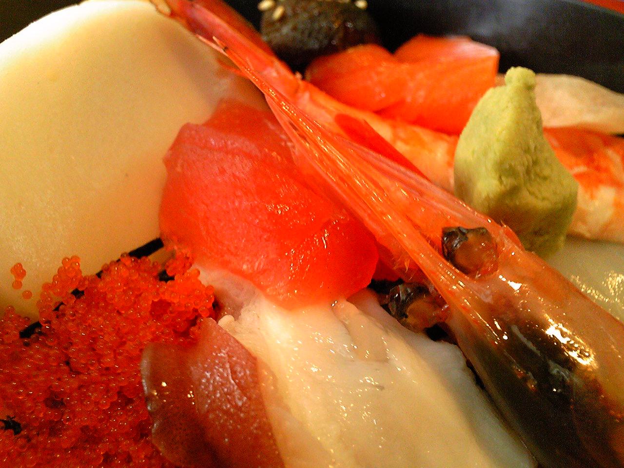 めおと寿司