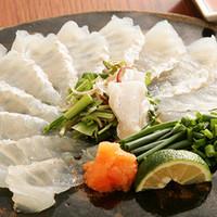 方寸MURATA - 季節に合わせた旬食材のお料理もご用意しております。
