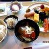 パスチオーナ - 料理写真:マイ・セレクト!