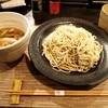 藤乃 - 料理写真:鴨せいろ(河内鴨ロース)