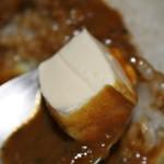 ガリバーハウス - クリームチーズ アップ