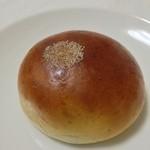パントリコ - つぶあんパン