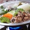 ターチ - 料理写真:とにかく野菜!抗酸化作用の優れた沖縄の薬草盛り合わせ。ドクターにもお墨付き!