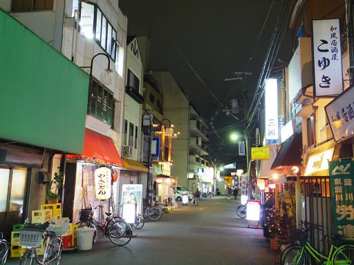 鳥貴族 中区役所東店[和食全般/愛知県栄南/052-253 …