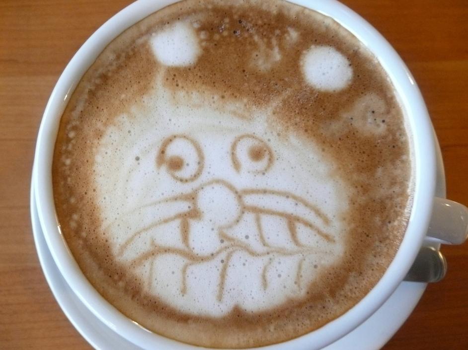 和sian-cafe aimaki