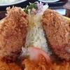 とんかつ笹 - 料理写真: