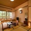 伊豆網代温泉 松風苑 - 内観写真:一般客室