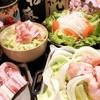 和み家 - 料理写真:歓送迎会にもピッタリな「とくとく鉄板焼きコース2980円~」 ★120分飲み放題付きもあります★