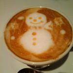 SCACCOMATTO - コーヒーも、優しい。