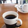 モカモアコーヒー - ドリンク写真:
