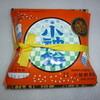 小袖餅本舗 - 料理写真: