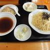 ラーメン&チャイナまこすけ - 料理写真:チャーハン美味しかったー