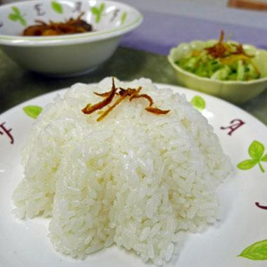 ミャンマー料理マンダレーレストラン