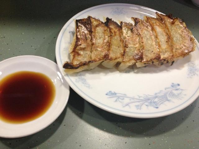 友楽 古川本店