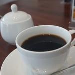 ノイモンドオーガニックカフェ - セットの世界のコーシー(ブレンド