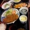 割烹 大漁 - 料理写真: