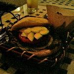 オーシャンズキッチン -