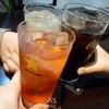 まぁーる - 料理写真:ノンアルコールカクテルは、好きな味や、イメージで注文できます