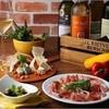 クアデラ - 料理写真:組数限定!! 『コリドーでワインコース』