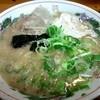 とんぱーれ - 料理写真: