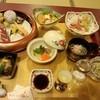 花あそび - 料理写真: