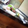 みちば - 料理写真:刺身