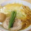 支那そば心麺 - 料理写真: