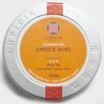 ルピシア - 紅茶の缶