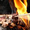 壱之蔵 - 料理写真:炭火七輪で焼くから旨さが違う!