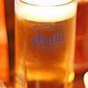 千両 - ドリンク写真:ビール