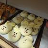 ベーカリーカフェ - 料理写真: