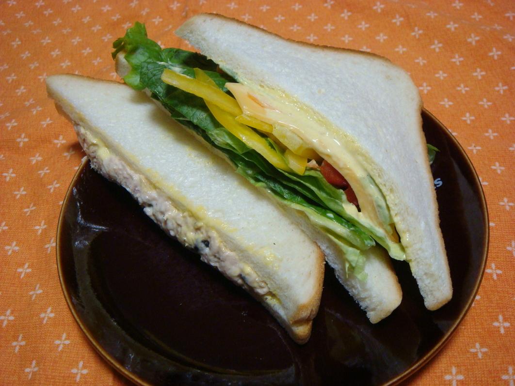 サラダデリMARGO 西新宿五丁目本店